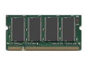 Super Talent D400SC512H 512 MB Memory Module for Notebook - DDR SDRAM - 400 MHz - 64 x 8 - SODIMM