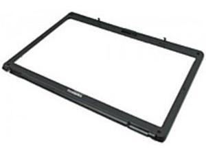 Toshiba V000130820 Front Bezel Assembly for Satellite L305 15.4-inch LCD Laptop