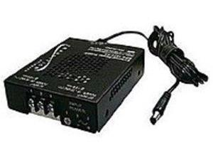 Transition Networks SPS-1872-SA 6 Watts DC Wide Input Power Supply