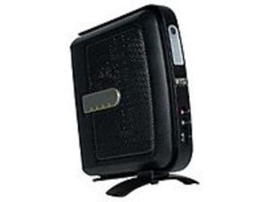 Wyse 902178-01L V10LE Thin Client - VIA Eden 1.2 GHz Processor - 512 MB DDR2 SDRAM - 128 MB Flash Memory
