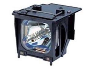 NEC VT77LP 200 Watts Replacement Lamp for VT770