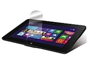 """3M Screen Protector Clear - 11"""" Tablet PC"""