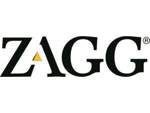 Zagg InvisibleSHIELD HTCX7500S Screen Protector for HTC X7500