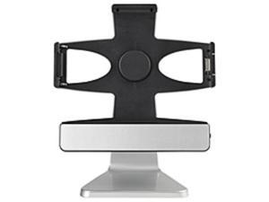 SMK-Link PadDock 10 Stand & Stereo for iPad 2nd Gen, iPad 3rd Gen - Wired - Charging Capability