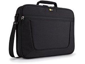 Case Logic VNCI-217BLACK Case for 17.3-inch Notebook - Black