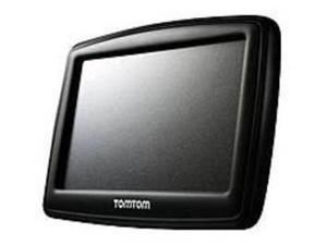 TomTom Start 1ET0.052.09 45M 4.3-Inch GPS Navigator with Lifetime Maps