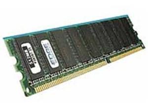 Edge PE186975 512 MB DDR SDRAM Memory Module - 266 MHz - 200-pin - PC2100