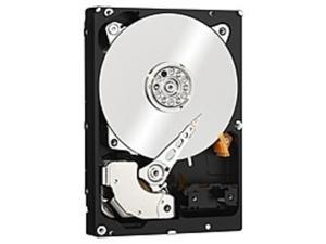 "WD RE WD4001FYYG 4 TB 3.5"" Internal Hard Drive - SAS - 7200 - 32 MB Buffer"