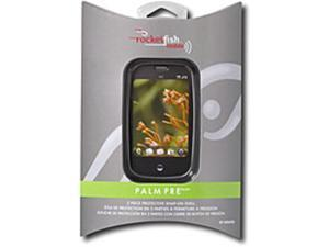 Rocketfish RF-WR494 Snap-On Case for Sprint Palm Pre Smartphones