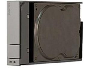 Promise Technology HA265LL/A 3 TB Internal Hard Drive - SAS - 7200 - 64 MB Buffer - Hot Swappable - Hot Pluggable