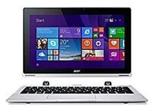 "Acer Aspire SW5-111-18DY 64 GB Net-tablet PC - 11.6"" - In-plane Switching (IPS) Technology - Wireless LAN - Intel Atom Z3745 Quad-core (4 Core) 1.33 GHz - 2 GB LPDDR3 RAM - Windows 8.1 32-bit - ..."