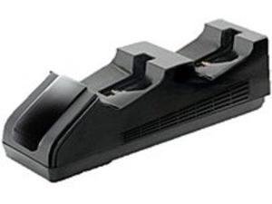 Nyko 83111-A50 2-Ports Charging Dock for PlayStation 3 Controllers