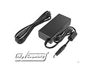 Battery Biz Hi-Capacity AC Power Adapter - 90 W Output Power