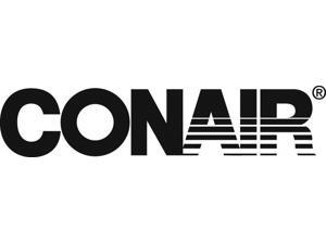 Conair TS254AD12 Travel Smart Compact Converter and Adapter Combo