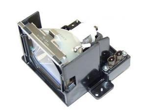 DLT POA-LMP101 / 610 328 7362 Projector Replacement Lamp for SANYO PLC-XP57