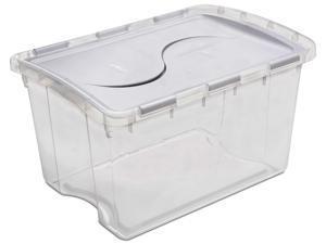 Sterilite Storage Box 48Qt 2194-1471