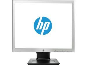 "Refurbished HP LA1956X 1280 x 1024 Resolution 19"" LCD Flat Panel Computer Monitor Display"