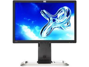 NeweggBusiness - HP/LCD / LED Monitors