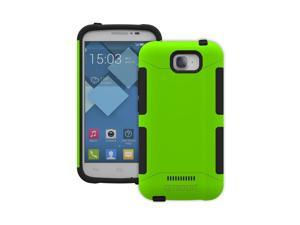 Trident Case Aegis for Alcatel One Touch POP C7 GREEN