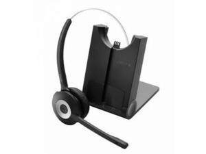 Gn Netcom 935-15-503-185 Telephone Headset
