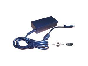 Superb Choice® 48W 12V/4A 5.5*2.5mm Universal Power Supply Charger Power Supply Adapter
