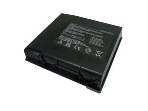 Superb Choice® 8-cell Asus G74S Laptop Battery