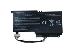 Superb Choice® 4-cell TOSHIBA Satellite L40D L45 L45D L50 L55 L55D L55t Laptop Battery