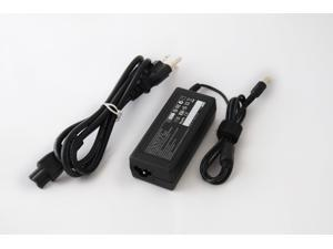Superb Choice® 65W Acer Aspire AS5560 5560-7414 5560-7696 5560-7851 AC Adapter