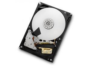 4TB Hitachi Deskstar 7K4000 SATA III 6Gbps internal desktop hard drive (7200rpm , 64MB cache)