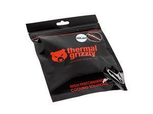 Thermal Grizzly Kryonaut Thermal Grease Paste - 1.0 Gram Model  TG-K-015-R-1g