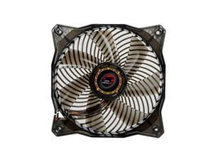 ENERMAX LP-VX14P LEPA VORTEX 14CM PWM FAN HIGH CFM LOW NOISE