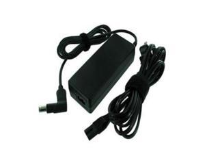 AC Adapter for Lenovo ThinkPad R60 R61 T60 T61 3000 C100 N100 and more, 92P1153 AC-C12H