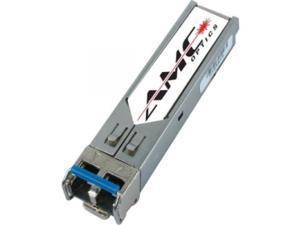 AMC OPTICS SFP-10G-LR-AMC 10GLR SFP+ 10GB SR SFP+ LC SMF