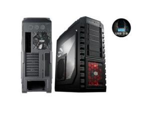 COOLER MASTER RC-942-KKN1 HAF-X 942 Chassis Full Tower
