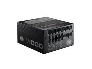 COOLER MASTER RSA00-AFBAG1-US V RS-A00-AFBA-G1 ATX12V  and  EPS12V Power Supply