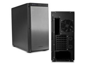 ANTEC P100 MiniTower Performance Case
