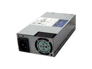SEASONIC SS-250SU APFC F0 250SU 250W 80Plus 1U Server Power Supply