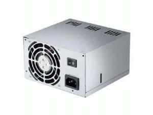 ANTEC BP350 Basiq BP350 ATX 12V v2.01 Power Supply
