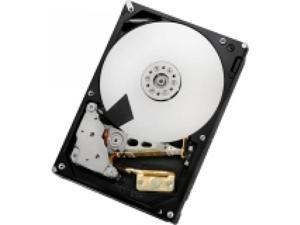 HGST 0F14689-20PK 20PK 3TB ULTRASTAR 7K4000 SATA 7200 RPM 64MB 3.5IN ULTRA 512N