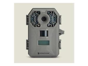 STEALTH CAM STC-G30 Stealthcam G30 - TRIAD 8 MP Game Camera