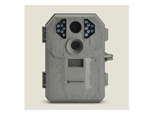 STEALTH CAM STC-P12 Stealth Cam STC-P12 6.0 MP Scout Camera
