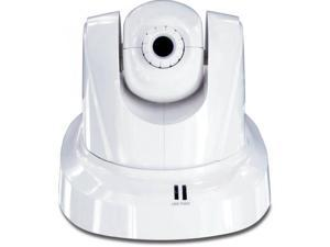 TRENDNET RB-TV-IP600 TRENDnet RB-TV-IP600 ProView PanTiltZoom Network Camera