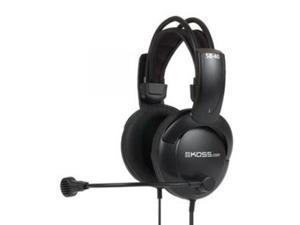 KOSS 159211 Koss SB40 Multimedia Headset