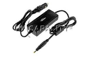 BATTERY BIZ AA-C14 Auto/Airline Power Adapter