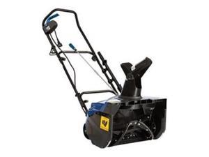 SNOW JOE SJ622E 18 Electric Snow Thrower