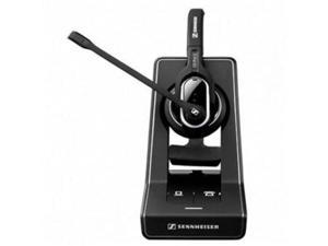 SENNHEISER ELECTRONIC SD Pro1 DECT Wireless Headset