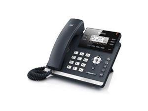YEALINK YEA-SIP-T41P T41P IP Desk Phone