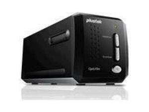 PLUSTEK 783064365345 OPTICFILM 8200ISE FILM SLIDE 7200DPI USB 2.0