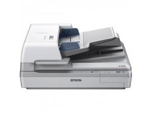 EPSON B11B204321 Epson WorkForce DS-70000 Sheetfed Scanner
