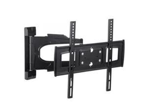 ATDEC TH-2050-UFL Mounting Arm for Flat Panel Display
